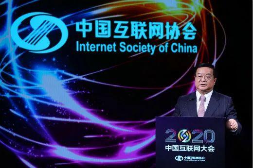 5G引领互联网技术创新,加速互联