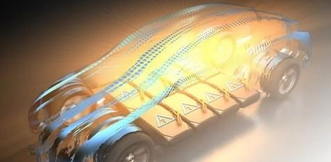 是德科技Scienlab Charging Discovery 系统支持通信和功率流测试