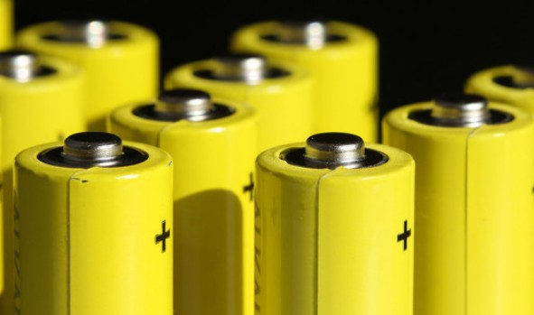 北汽集团与国网电动深化合作,推动车电分离业务