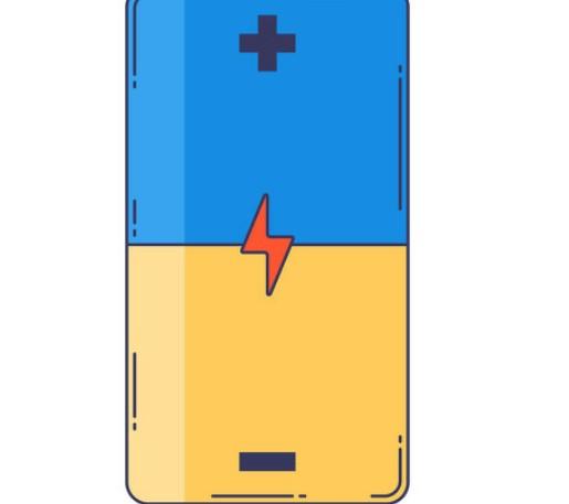 宁德时代宣布同梅赛德斯-奔驰在电池技术领域进一步强化合作关系
