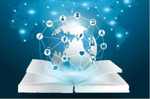 智慧教育园区迎来发展机遇?
