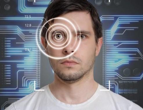 人脸识别摄像机在安防领域的广泛应用