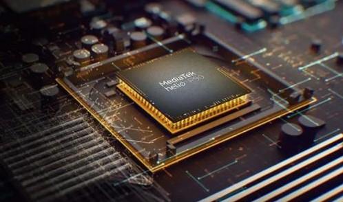 联发科推出天玑 1000芯片,市场反应深入人心