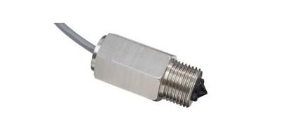 英国SST 高温型光电液位传感器