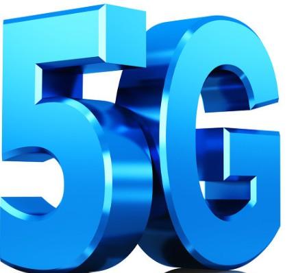 3GPP R16 推动 5G 经济高效部署