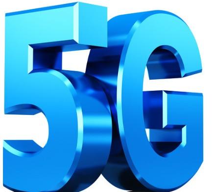 随着5G基站建设不断深入,运营商即将实现5G消息...