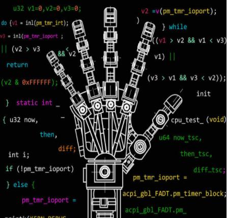 瑞典利用3D打印机开发用于机器人的微型执行器