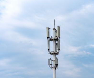 5G 陶瓷滤波器带动了射频器件市场的扩张与变革?