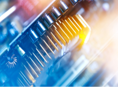 分析解读:RFID未能普及的原因及四个难题