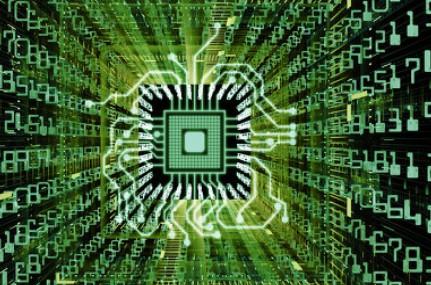 具有RDMA功能的网卡有什么特点?