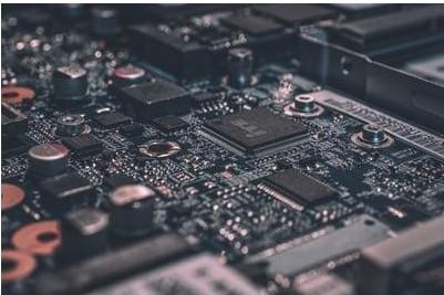 传言称高通将成为全球最大的芯片厂商?