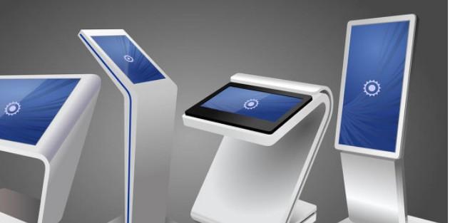 苹果AR专利:用现实物体操纵虚拟控件