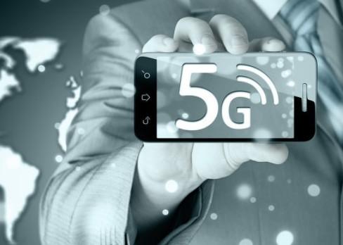 未来三年无线充电接收端市场规模复合增长率达到30%以上