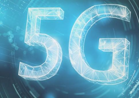 中国联通5G数字化室分推进之路