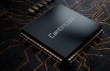 快訊:科創板AI芯片第一股寒武紀上市首日暴漲234%