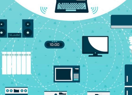 能源领域的物联网未来如何发展?