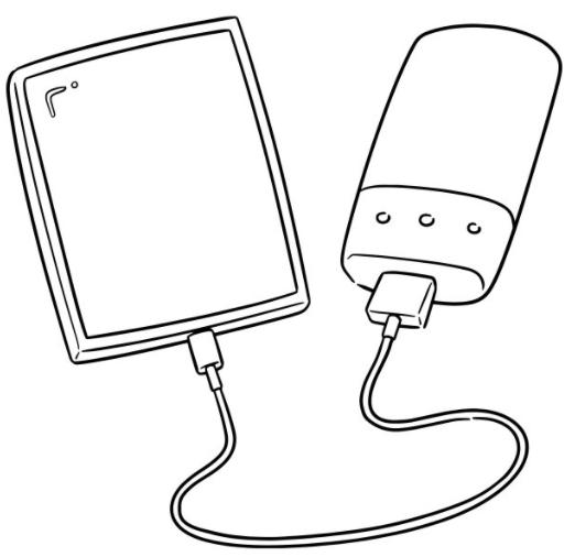 罗技推Y型双头数据线,简化视频会议的连接