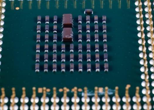 AMD用于索尼PS5等下一代游戏主机的处理器已开...