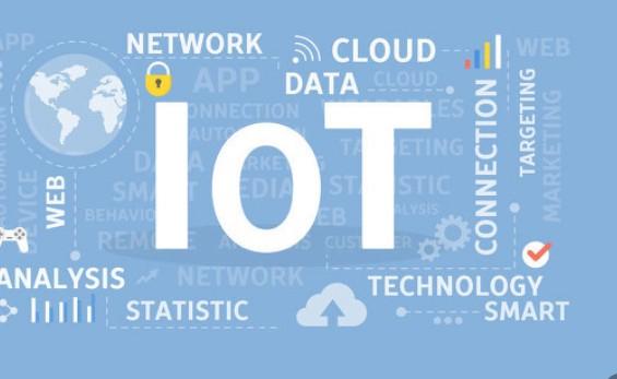 探讨新一代网络技术革命浪潮下的IoT物联网革命