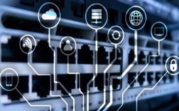 NB-IoT、LoRa、eMTC、Cat1等技術相互競爭,互為補充