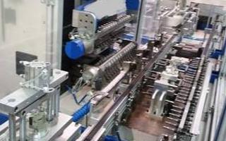 非标自动化设备组装调试常用技巧