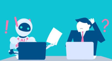 分析解读人工智能对就业问题的影响及相关策略