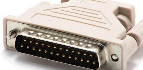 如何将现场的串口设备接入到支持工业以太网的控制器...