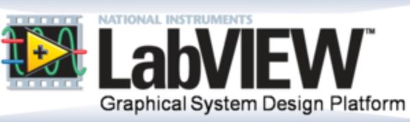 虛擬儀器系統的構成和實現軟硬件的應用設計