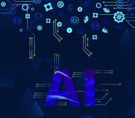 人工智能与机器人,未来人类会被取代吗?