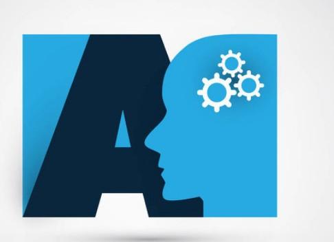 用声音训练基于家庭的AI应用?