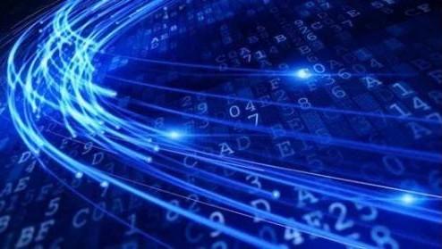 业界如何支撑 F5G 快速发展?