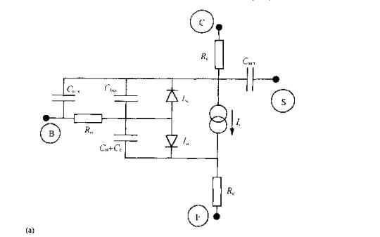 现代半导体器件物理的PDF电子书免费下载