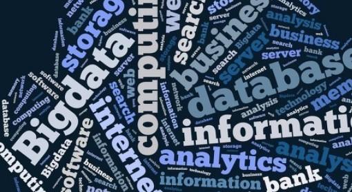 如何消除对大数据的误解?