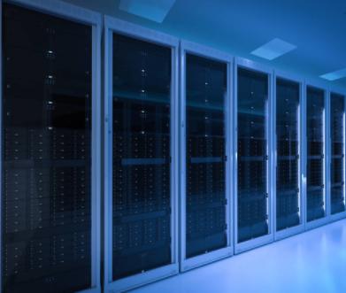 服务器故障的原因、预防措施及解决方案