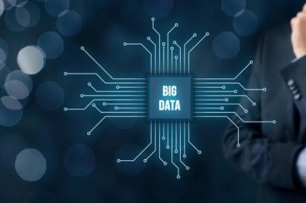 大数据技术如何影响客户服务行业?