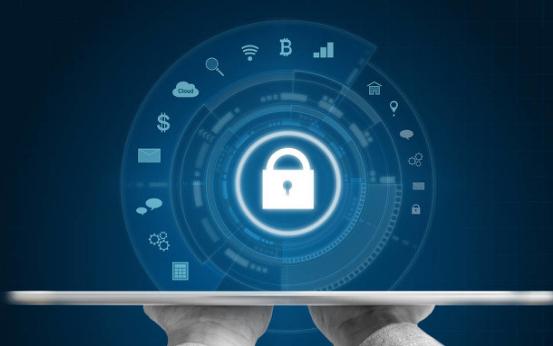 新型的网络攻击层出不穷,网络安全防护显得尤为重要