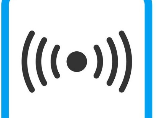 WBA:Wi-Fi和5G在网络的物理层共存