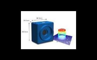 光束分析儀的應用有哪些