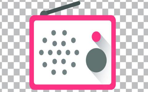 手机中内置天线FM收音机小型低噪声放大器