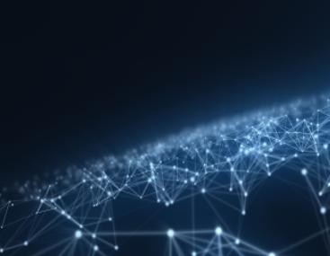 基于RFID的物联网应用需在这三方面加大解决力度
