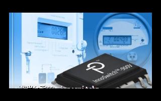 InnoSwitch3和LYTSwitch-6通过EN 62368安全标准认证
