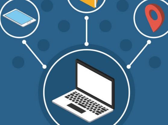 MES將被工業互聯網平臺所取代?