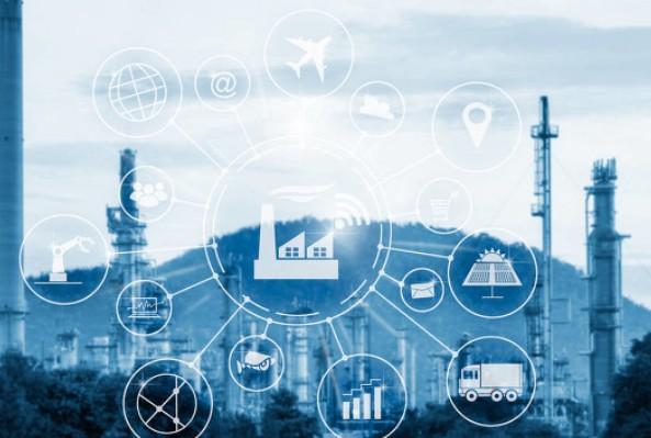 建设智能工厂成为制造业转型升级的主旋律