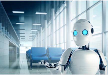 机器人和自动化在维护领域中的原因和作用