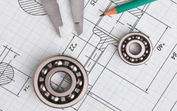 电机绝缘轴承是如何分类的,它们的应用领域有哪些