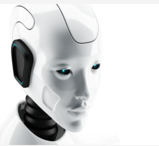 机器人过程自动化对全球业务和日常生活的影响