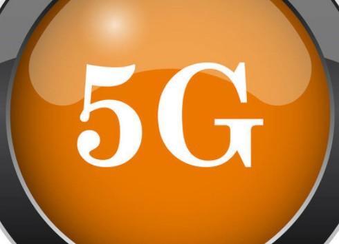 5G驱动联接、云、AI、计算和行业应用五大产业升...
