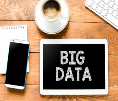 大数据:数据科学家需要知道十个好用的Python库