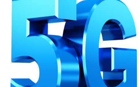 首个全球商用5G SA布局 具有广覆盖优势