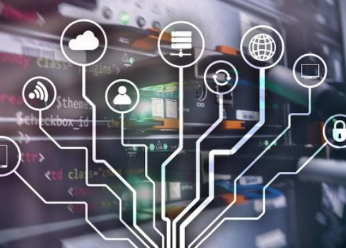 天翼云借鉴互联网分布式架构及开源技术,自主研发了...
